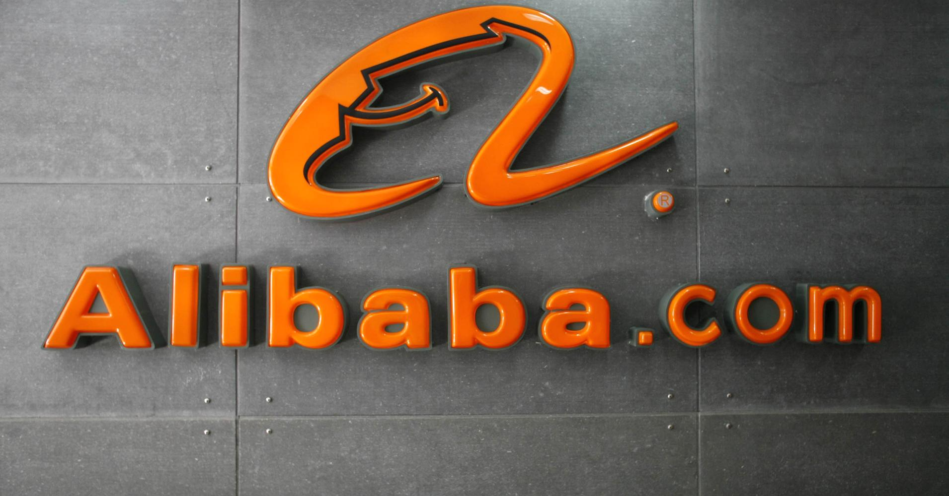 Could Alibaba Be In Danger Of Losing Its Stronghold?
