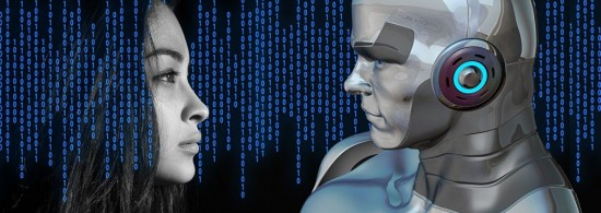 New Trends In AI And Millennials
