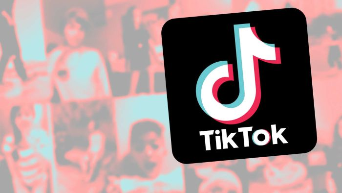 Why TikTok Is Now Being Side-Eyed