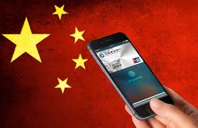 Inside China's Next Fintech Moves That Could Change The World