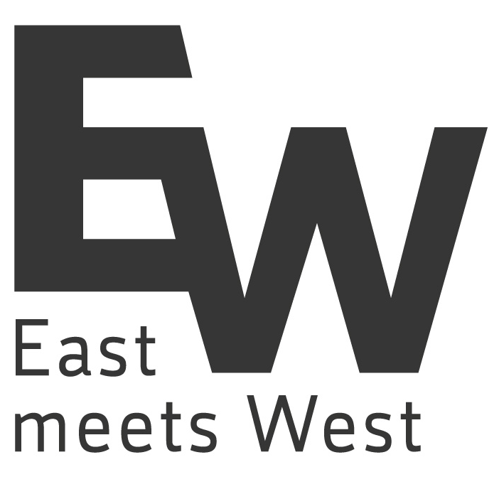 When Money, East And West Collide