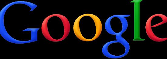 Is Google Under Threat?