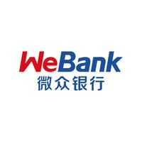 China Makes Major Moves On Digital Wallets