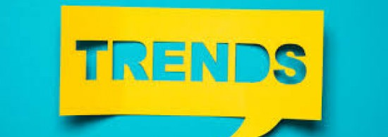 Our Latest Video Trend Brief