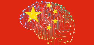 China Forges Ahead With AI Proposition For Insurance