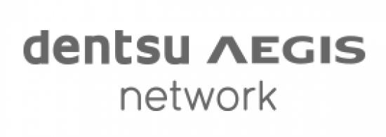Dentsu Aegis Network Continues Hot, New Video Series
