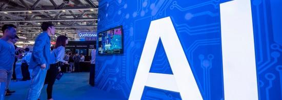 China Eyes AI For Luxury